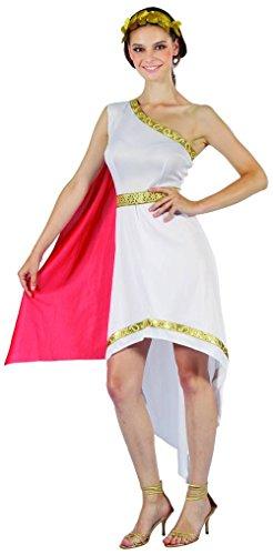 Costume romana donna Small