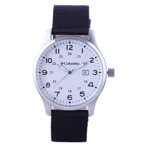 Columbia - -Armbanduhr-