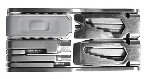swiss-tech-mega-max-folding-multi-tool-mit-led-licht-mftcsss-mgm-eu