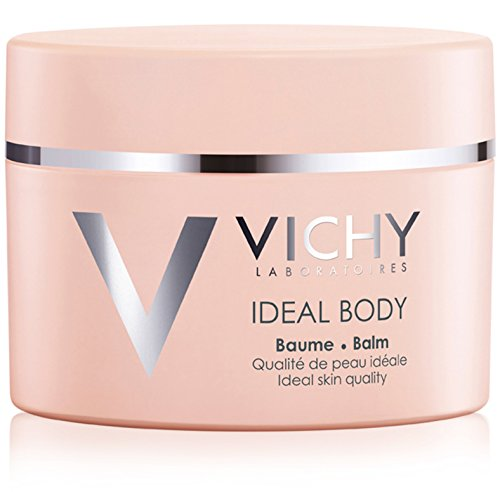 Vichy Ideal Körper Feuchtigkeitbalm, 1er Pack