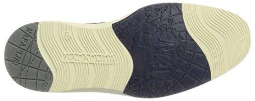 Napapijri C4, Bottes Classiques Homme Braun (Elephant/Brown)