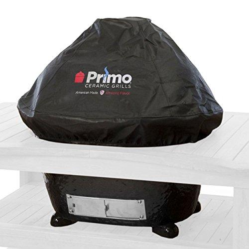 Primo Cover für OVAL 400 XL Einbau-Anwendungen