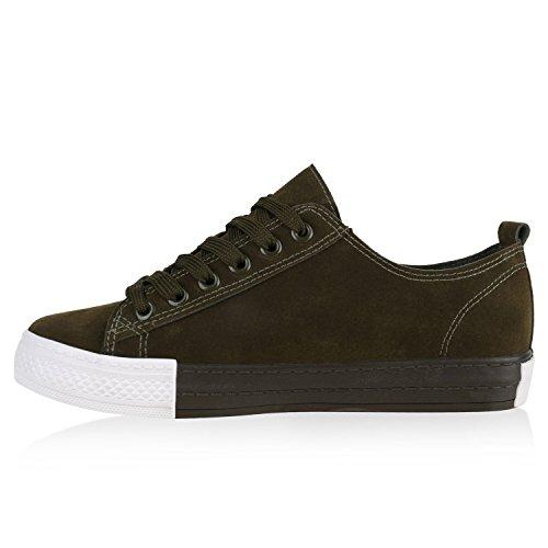 Pintar Escuro De Lazer Calçado Verdes Tênis Modernas Das Zipper Desportivo Sapatos Mulheres PxYw1Aqgt