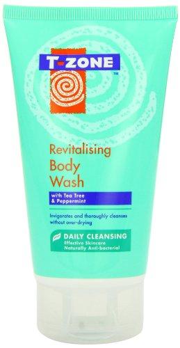 t-zone-revitalising-body-wash-150ml