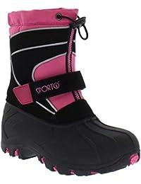 55e7ce466b8 Amazon.co.uk: Sporto: Shoes & Bags