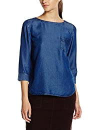 Marc O'Polo Damen Bluse 607088142445