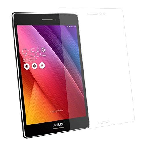 Schutzglas Folie für ASUS ZenPad S 8 Z580 8.0 Zoll Tablet Display Schutz 9H Schutzglas Zen Pad Z580c Z580cg Z580m