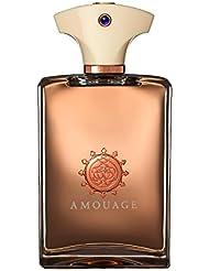 AMOUAGE Eau de Parfum pour Homme Dia, 100 ml