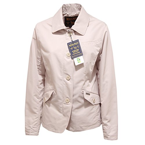 7291o-giacca-woolrich-new-travel-giubbotto-donna-jacket-woman-l