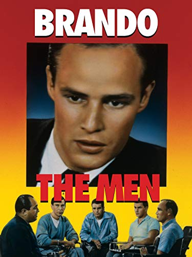 The Men [OV]