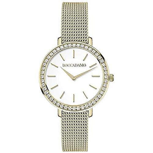 orologio solo tempo donna Boccadamo Focus trendy cod. FC002