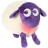 Easidream - Ewan the dream sheep / das Traumschaf preisvergleich bei kleinkindspielzeugpreise.eu