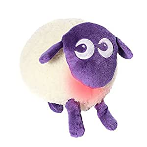 SweetDreamers ewan the dream sheep® - purple
