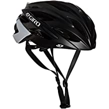 Giro Savant Mips, color matte black, talla 55-59 cm