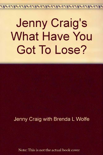 jenny-craigs-what-have-you-got-to-lose