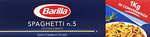 barilla-spaghetti-n5-cottura-8-minuti-3-confezioni-da-1-kg-3-kg