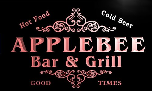 u01115-r-applebee-family-name-bar-grill-cold-beer-neon-light-sign-enseigne-lumineuse