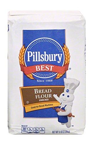 pillsbury-best-bread-flour-226k-g-pack-of-2