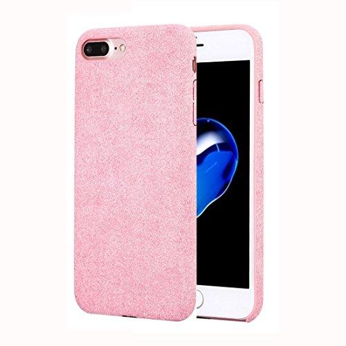 mobile-protection-para-iphone-7-plus-ultra-fiber-funda-protectora-para-pc-color-pink-