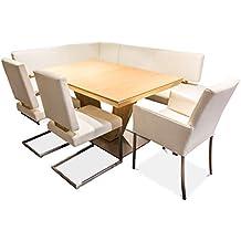 suchergebnis auf f r musterring m bel. Black Bedroom Furniture Sets. Home Design Ideas