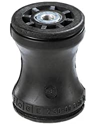 Boge Powerjoint - Original M8 Boge Powerjoint con dos caras Tuerca