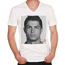 T shirt cristiano ronaldo