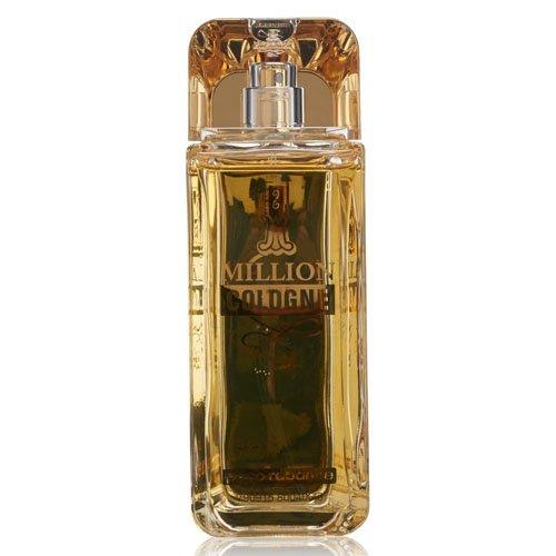paco-rabanne-1-million-cologne-eau-de-toilette-spray-125-ml