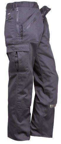zip-action-work-trouser-s887-black-navy-30-48-reg-long-leg-w30-l31-navy