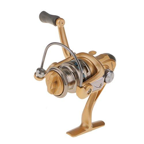 magideal-mulinello-metallo-bobina-di-pesca-spinning-con-10-cuscinetti-sfera-accessorio-pesce-1