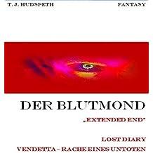 Der Blutmond - Extended End