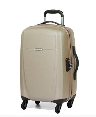 samsonite-valise-rigide-bright-lite-20-55cm-4-roues