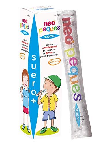 Neo Peques Suero+ - 5 Unidades