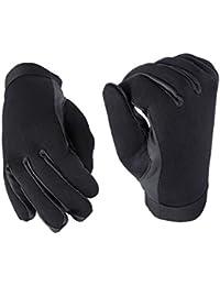 TacFirst Einsatzhandschuh Tactical Handschuhe