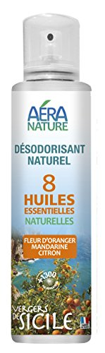 natural-air-freshner-room-fragrance-deodorizer-with-8-essential-oils-orchards-of-sicily