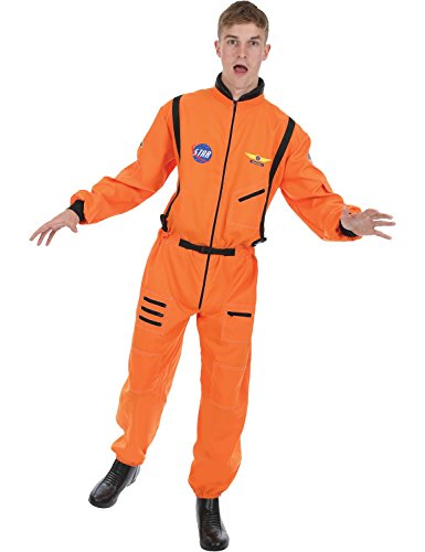 mens-orange-astronaut-spaceman-space-nasa-fancy-dress-costume-extra-large