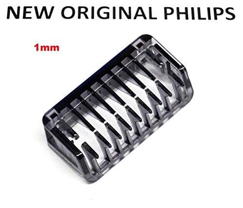 Nuevo Peine Trimmer Clipper Philips OneBlade One Blade