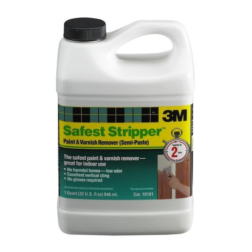 3mtm-safest-strippertm-paint-and-varnish-remover-10101-by-3m