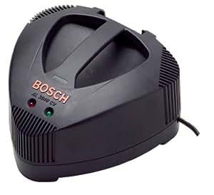 bosch 36v fast charger bricolage outils. Black Bedroom Furniture Sets. Home Design Ideas