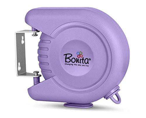 bonita-delight-retractable-clothes-line-purple