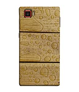 Fuson Designer Back Case Cover for Lenovo Vibe Z2 Pro :: Lenovo K920 :: Lenovo Vibe Z2 Pro K920 (Girl Friend Boy Friend Mother Daddy Father Papa Wife Life Partner )