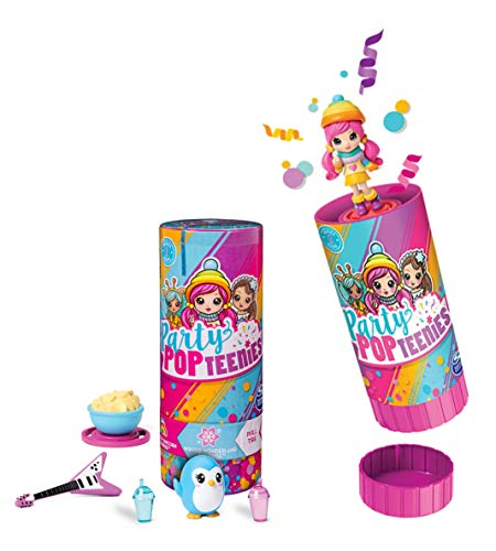 Party PopTeenies 6044093