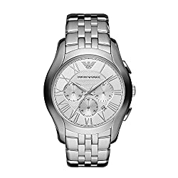 Emporio Armani Mens Watch - AR1702