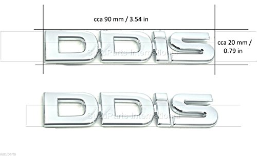 suzuki-ddis-grand-vitara-ignis-jimny-splash-swift-wagon-r-sx4-adesivi-scritta-emblema-cromato-autoad