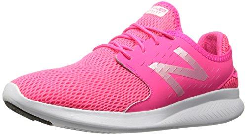 New Balance Wcoaslf3, Chaussures de Fitness Mixte Adulte Rose