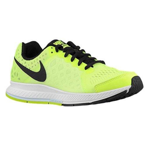 c1554f672fe Los mejores precios del mercado  Nike - Zoom Pegasus 31 ...