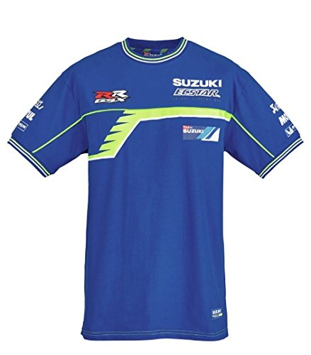 suzuki-official-ecstar-moto-gp-2016-team-adult-t-shirt-xl