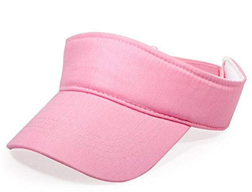 Fletion Jungen Mädchen Kinder im Freien Sonnenblende Justierbarer Hut atmungsaktiv Baseball Kappe Kinder Sommerhut