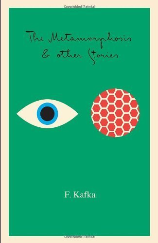 Metamorphosis, in the Penal Colony, and Other Stories (Schocken Kafka Library) by Franz Kafka (1-Jan-1995) Paperback