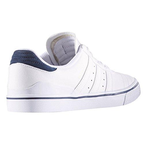 adidas Herren EQT Support ADV Sneaker Weiß
