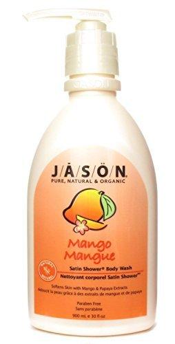 jason-natural-products-body-washmango-papaya-30-fz-by-jasons-natural